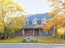 House for sale in Les Chutes-de-la-Chaudière-Ouest (Lévis), Chaudière-Appalaches, 169, Rue de la Presqu'île, 12419991 - Centris.ca