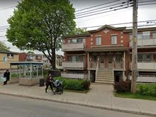 Condo for sale in Montréal-Nord (Montréal), Montréal (Island), 3671, Rue  Fleury Est, 19762919 - Centris.ca