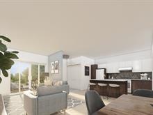 Condo / Appartement à louer à Mirabel, Laurentides, 18545, Rue  J.-A.-Bombardier, app. 102, 11605142 - Centris.ca