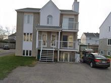 Triplex à vendre à Deux-Montagnes, Laurentides, 547 - 551, boulevard de Deux-Montagnes, 20082412 - Centris.ca