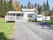 Cottage for sale in Wotton, Estrie, 30, Rue  Côté, 24702165 - Centris.ca