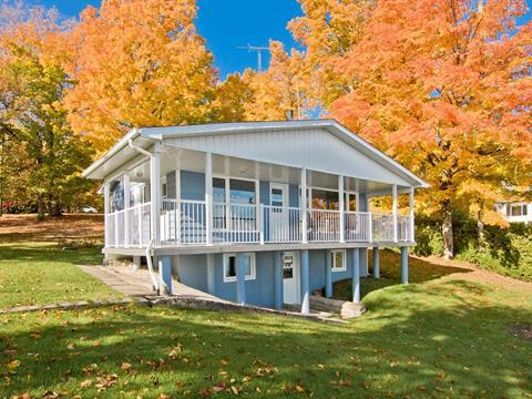 Maison à vendre à Racine, Estrie, 320, Chemin  J.-A.-Bombardier, 19625214 - Centris.ca