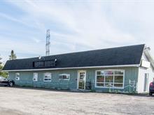 Bâtisse commerciale à vendre à Sainte-Geneviève-de-Berthier, Lanaudière, 2001, Chemin  Robillard, 22808931 - Centris.ca