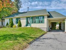 House for sale in Lorraine, Laurentides, 33, boulevard de Vignory, 18623870 - Centris.ca