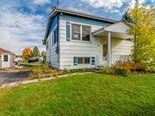 House for sale in Saint-Zotique, Montérégie, 414, 72e Avenue, 28997042 - Centris.ca