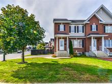 Maison à vendre à Beloeil, Montérégie, 72, Rue  Louise-Bernard, 11734809 - Centris.ca