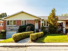 House for sale in Côte-Saint-Luc, Montréal (Island), 5768, Avenue  Hudson, 20838080 - Centris.ca