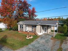 House for sale in Sherbrooke (Brompton/Rock Forest/Saint-Élie/Deauville), Estrie, 1627, Rue  Adjutor, 10359977 - Centris.ca