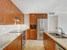 Condo / Apartment for rent in Chomedey (Laval), Laval, 4500, Chemin des Cageux, apt. 1004, 22476989 - Centris.ca