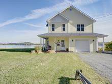 Maison à vendre à Canton Tremblay (Saguenay), Saguenay/Lac-Saint-Jean, 935, Route de Tadoussac, 13839094 - Centris.ca