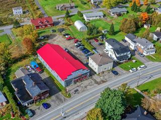 Commercial building for sale in Potton, Estrie, 327 - 329, Rue  Principale, 17634114 - Centris.ca