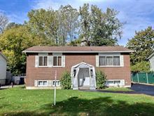 House for sale in Sainte-Dorothée (Laval), Laval, 465, Rue  Huberdeau, 27512149 - Centris.ca