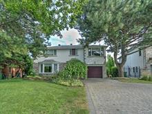 Maison à louer à Mont-Royal, Montréal (Île), 120, Chemin  Normandy, 24771193 - Centris.ca