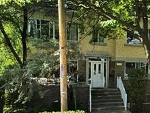 Quadruplex for sale in Chomedey (Laval), Laval, 4115 - 4119, 9e Rue, 27240611 - Centris.ca