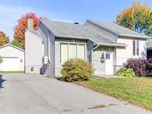 Maison à vendre à Trois-Rivières, Mauricie, 1580, Rue  Léger, 12660100 - Centris.ca