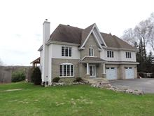 House for sale in Mont-Laurier, Laurentides, 3509, Chemin du Vallon, 26706001 - Centris.ca
