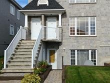 Condo for sale in Auteuil (Laval), Laval, 3281, boulevard  René-Laennec, 11888505 - Centris.ca