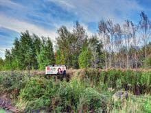Land for sale in Granby, Montérégie, 134, 11e Rang, 9018721 - Centris.ca