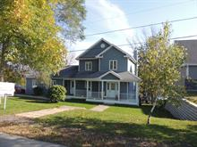House for sale in Châteauguay, Montérégie, 48, Rue  Allard, 22029071 - Centris.ca