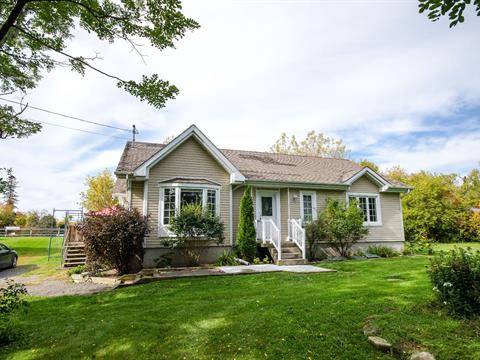 House for sale in Saint-Urbain-Premier, Montérégie, 308, Chemin de la Grande-Ligne, 27939990 - Centris.ca