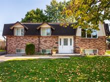 Maison à louer à Dollard-Des Ormeaux, Montréal (Île), 22, Rue  Armstrong, 27435231 - Centris.ca