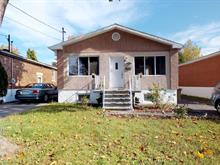 House for sale in Pont-Viau (Laval), Laval, 341, Rue  Jubinville, 28561626 - Centris.ca