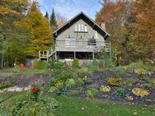 Cottage for sale in Gore, Laurentides, 31, Chemin  Cascade, 20242283 - Centris.ca