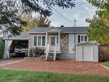 Maison à vendre à Saint-Claude, Estrie, 28, Rue  Marie-Laure, 10345044 - Centris.ca