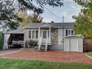 House for sale in Saint-Claude, Estrie, 28, Rue  Marie-Laure, 10345044 - Centris.ca