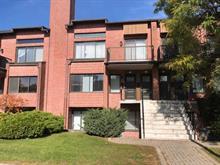 Condo à vendre à Brossard, Montérégie, 624, Rue  Strauss, 23107073 - Centris.ca