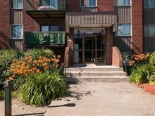 Condo à vendre à Saint-Hubert (Longueuil), Montérégie, 2860, Rue  Quevillon, app. 301, 26134292 - Centris.ca