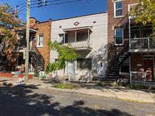 Duplex à vendre à Villeray/Saint-Michel/Parc-Extension (Montréal), Montréal (Île), 7259 - 7261, Avenue  Henri-Julien, 27157124 - Centris.ca