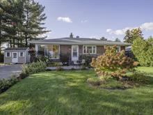 House for sale in Sherbrooke (Fleurimont), Estrie, 1643, Rue  Galt Est, 24869823 - Centris.ca