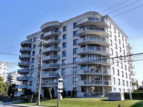 Condo à vendre à Saint-Laurent (Montréal), Montréal (Île), 2850, boulevard de la Côte-Vertu, app. 803, 22861161 - Centris.ca