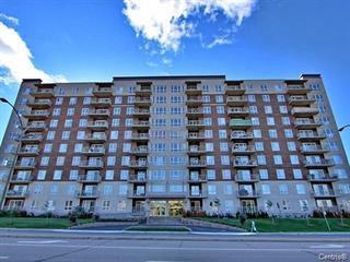 Condo à vendre à Montréal (Ahuntsic-Cartierville), Montréal (Île), 10200, boulevard de l'Acadie, app. 107, 15836900 - Centris.ca