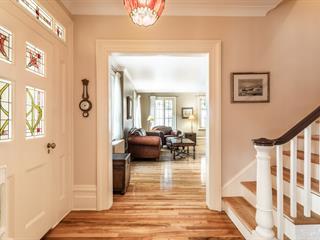 Maison à vendre à Saint-Lambert (Montérégie), Montérégie, 302, Avenue  Victoria, 26949704 - Centris.ca