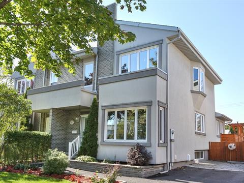 Maison à vendre à Candiac, Montérégie, 63, Avenue de Bavière, 9092621 - Centris.ca