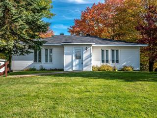 Maison à vendre à Lévis (Les Chutes-de-la-Chaudière-Ouest), Chaudière-Appalaches, 1398, Rue des Frênes, 25449687 - Centris.ca
