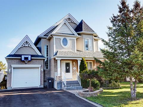 House for sale in Vaudreuil-Dorion, Montérégie, 149, Rue du Censitaire, 21697263 - Centris.ca