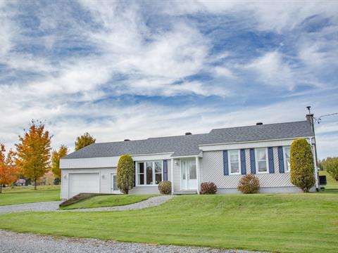 House for sale in Dudswell, Estrie, 513, Route  112 Est, 24648076 - Centris.ca