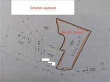 Terrain à vendre à Morin-Heights, Laurentides, Chemin  Jackson, 17863429 - Centris.ca