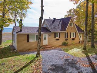 House for sale in Saint-Jean-de-l'Île-d'Orléans, Capitale-Nationale, 150, Chemin du Moulin, 24556682 - Centris.ca