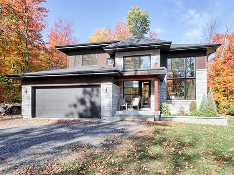 Maison à vendre à Saint-Colomban, Laurentides, 296, Rue des Grands-Pics, 16855705 - Centris.ca