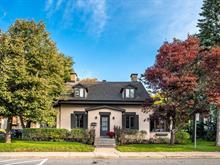House for sale in Saint-Lambert (Montérégie), Montérégie, 302, Avenue  Victoria, 26949704 - Centris.ca