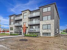 Condo / Apartment for rent in Mercier, Montérégie, 1082, boulevard  Saint-Jean-Baptiste, apt. 403, 14609595 - Centris.ca