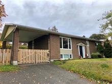 Maison à vendre à Rivière-du-Loup, Bas-Saint-Laurent, 387, boulevard  Armand-Thériault, 12731158 - Centris.ca