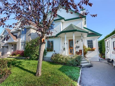 Maison à vendre in McMasterville, Montérégie, 942, Rue des Merisiers, 15017364 - Centris.ca