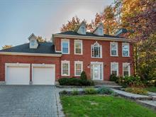 House for sale in Blainville, Laurentides, 54, boulevard de Fontainebleau, 23341147 - Centris.ca