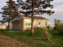 Maison à vendre à Percé, Gaspésie/Îles-de-la-Madeleine, 985, Route  132 Ouest, 20216432 - Centris.ca