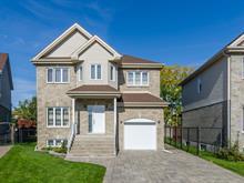Maison à vendre à Brossard, Montérégie, 4960, Croissant  Orange, 13040203 - Centris.ca